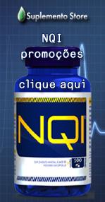 3390534c850 Omega 3 -  500mg  - 120 caps. - Gauer do Brasil