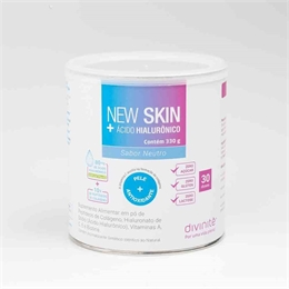 BCAA PURE POWDER  (sem sabor)  200 gr Gaction